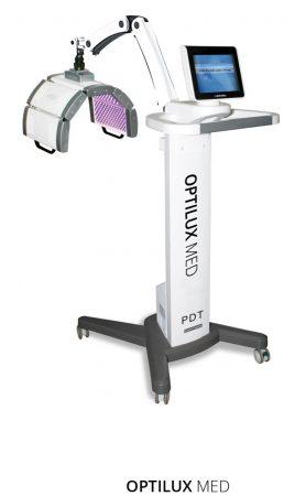 optilus-med-led, MM Medical Aesthetics